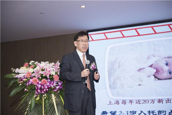 12(唐晓杰).jpg