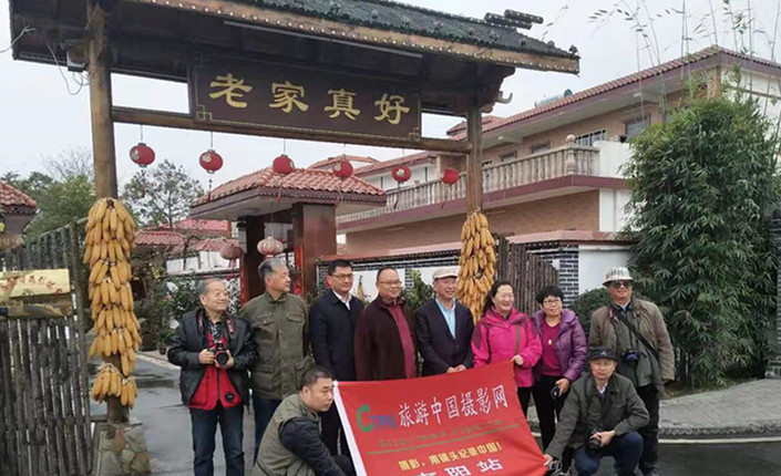 西峡县五里桥镇:文化扶贫有声有色